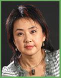 Kathy Ong AIFD, CFD